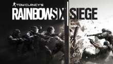 Rainbow Six: Siege news: Collector's Edition, new screenshots and videos