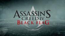 Новое видео Assassin's Creed 4 рассказывает о пиратском оружии