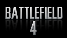 Electronic Arts will reveal Battlefield 4 tomorrow!