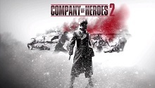 Company of Heroes 2 game won't be sold in the CIS