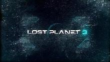 Новый геймплейный трейлер Lost Planet 3 и подробности о мультиплеерном режиме