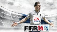 Новости и короткий трейлер FIFA 14