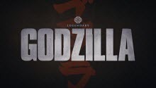 Godzilla film has got new awesome trailer (Movie)