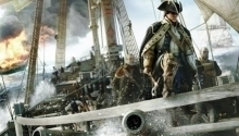 Assassin's Creed 4 Black Flags first info