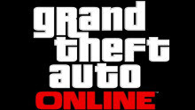 Следующее обновление GTA Online привнесет в игру новую музыку