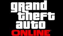 Next GTA Online update will bring new soundtracks