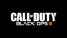 The versions of CoD: Black Ops 3 on PS3 and Xbox 360 are announced