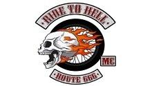 Первый трейлер Ride to Hell: Route 666