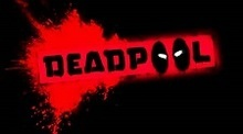 Deadpool game has got new character!
