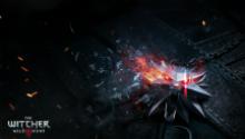 Очередной патч The Witcher 3 готовится к выходу на PS4 и Xbox One