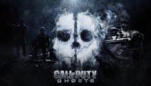 Хакерство в Call of Duty: Ghosts перешло все границы