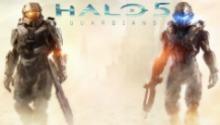 Les nouvelles de Halo 5: date de sortie, deux trailers et détails de Master Chief