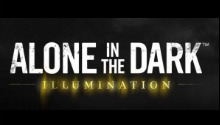 First Alone in the Dark: Illumination details were revealed