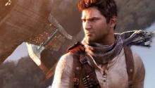 Chris Pratt n'apparaîtra pas dans le film Uncharted (Cinéma)