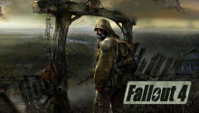 The first cinematic Fallout 4 trailer will be shown during E3 expo (Rumor)