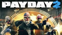 New Payday 2 DLC has been released