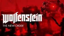 The Wolfenstein gameplay video was leaked