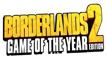 Borderlands 2 GOTY Edition is announced