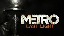 Игра Metro: Last Light обзавелась последним DLC (видео и скриншоты)