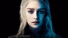 Game of Thrones Season 4 release date was announced (movie)