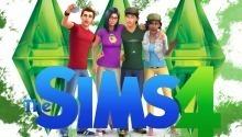 La première mise à jour de Les Sims 4 vient de sortir