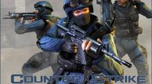 Counter-Strike: вчера, сегодня и навсегда