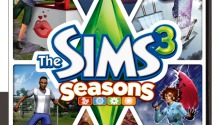 The Sims 3: Seasons released!