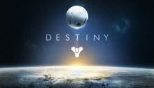 Three collector's editions, the release date and the trailer of the Destiny beta were revealed