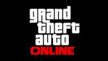 Today new GTA Online update is coming