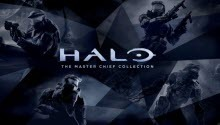 Fresh Halo: The Master Chief Collection screenshots and videos have appeared