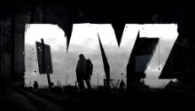 La nouvelle mise à jour de DayZ arrive bientôt