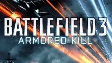 Today have been released another Battlefield' 3 DLC