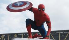 Spider-Man: Homecoming - Fresh On-Set Pics