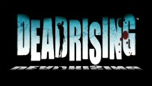 The exclusive details and the cast of the Dead Rising movie were revealed (Movie)