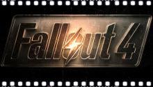 Le jeu Fallout 4 ne sortira jamais sur PS3 et Xbox 360