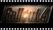 Выход Fallout 4 на PS3 и Xbox 360 не состоится