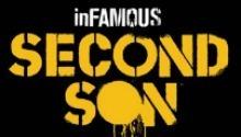 В сети появились новые подробности об игре inFamous: Second Son