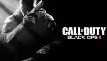 Call of Duty: Black Ops 2 выходит завтра!