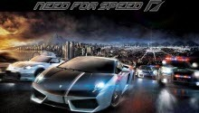 Another Need for Speed trailer has been published (Movie)