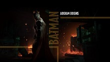 Batman: Arkham Origins game will receive a collector's edition!