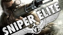 Download Sniper Elite V2 for free right now!