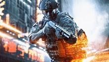 Обновления Battlefield 4 и Battlefield Hardline