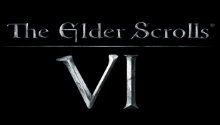 The Elder Scrolls VI game won't come out soon