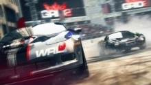 GRID 2 blurs the line between reality and the game