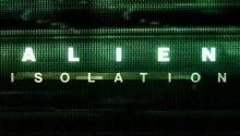 Le nouveau Alien: Isolation DLC est sorti
