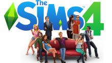 Voulez-vous jouer Les Sims 4 gratuitement dès aujourd'hui?
