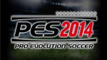 New PES 2014 trailer shows how to control the ball