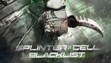 Splinter Cell: Blacklist DLC is shown in video