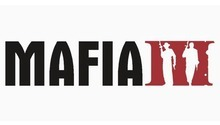 Mafia III: who, when, where?