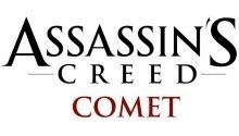Возможные подробности Assassin's Creed Comet